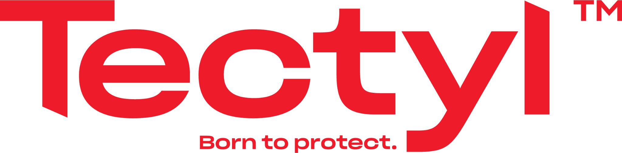 EU_0363_New_Tectyl-Logo_6-2.jpg