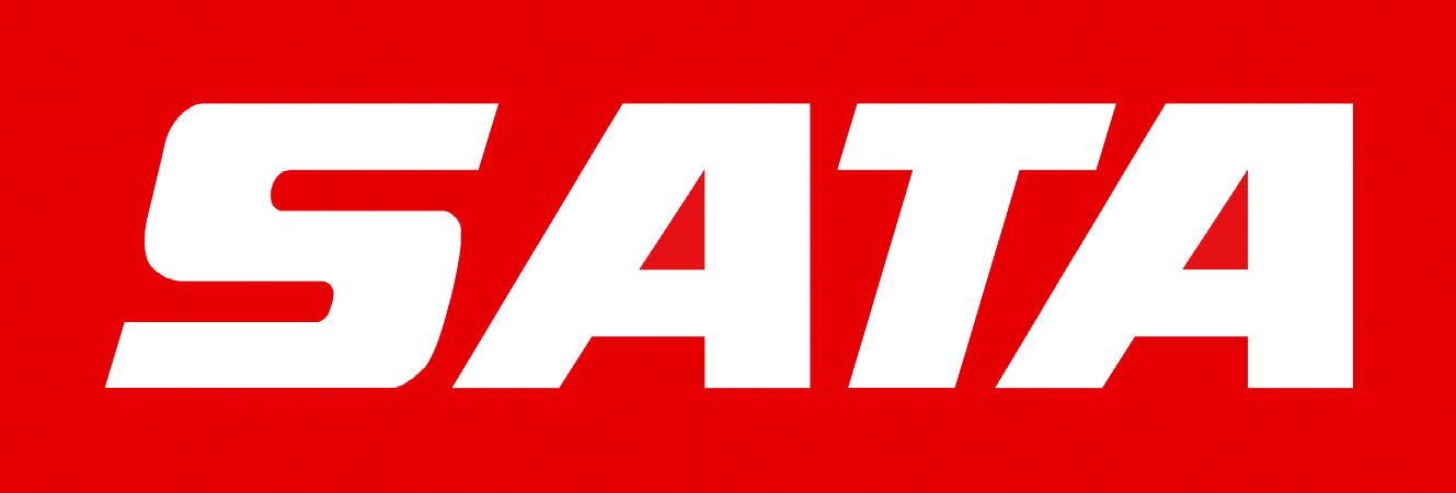 Sata-logo.jpg