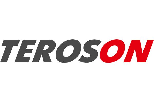 Teroson-logo.png