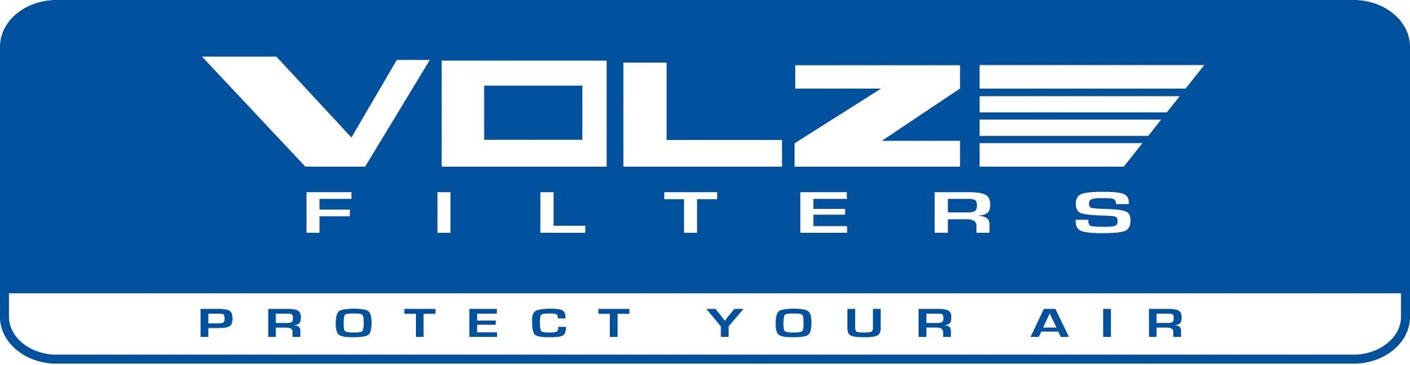 VOLZ_Logo.jpg