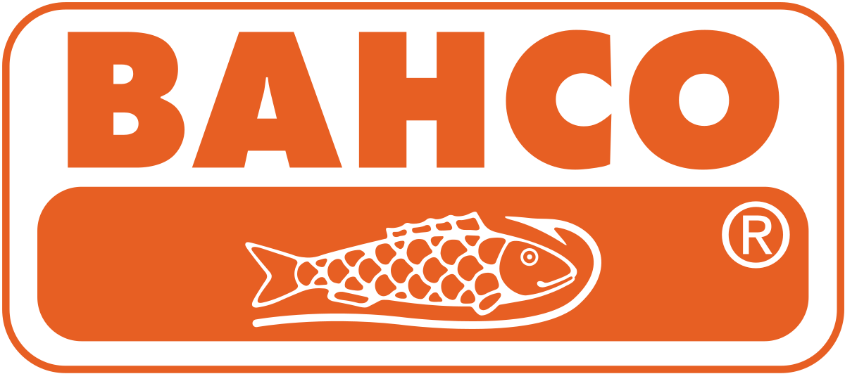 bacho-logo.png