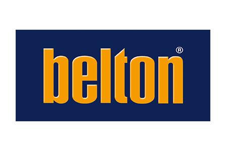 belton-logo.jpg