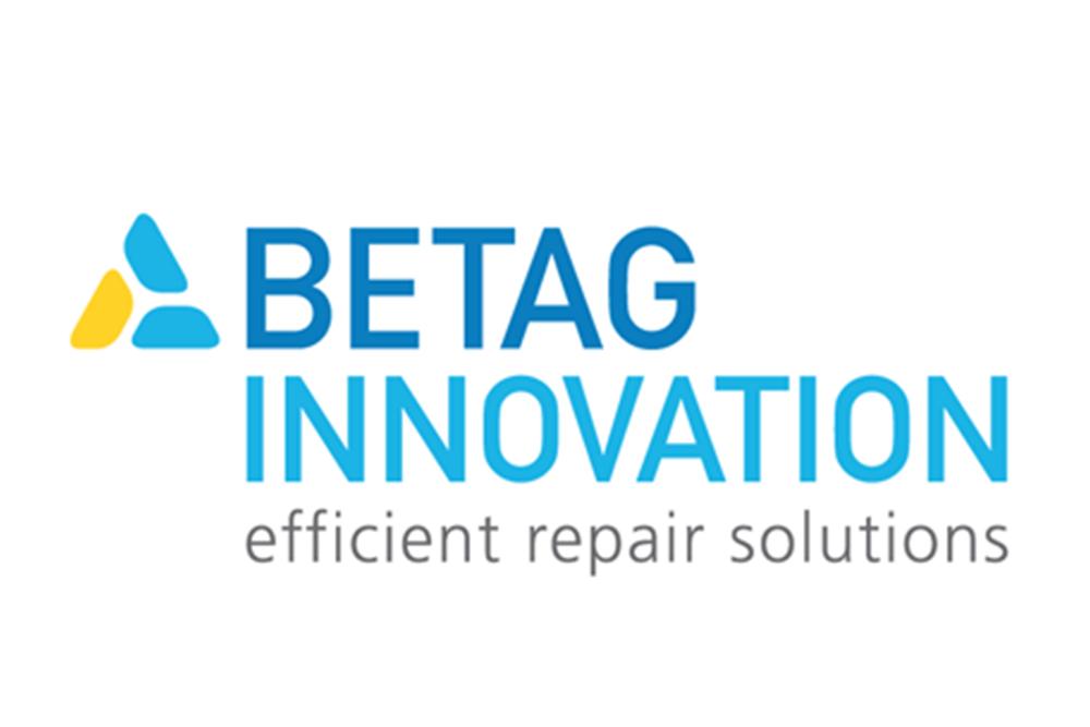 betag-logo.png