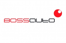 bossauto-logo.jpg