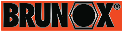 brunox-logo.png