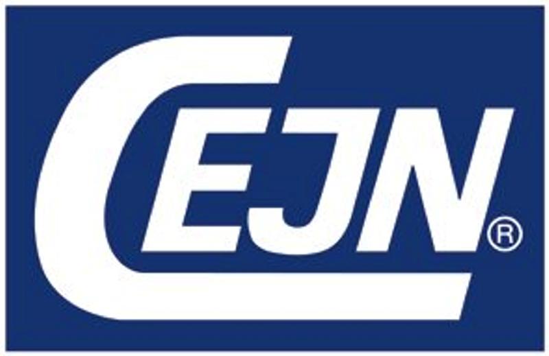 cejn-logo.jpg