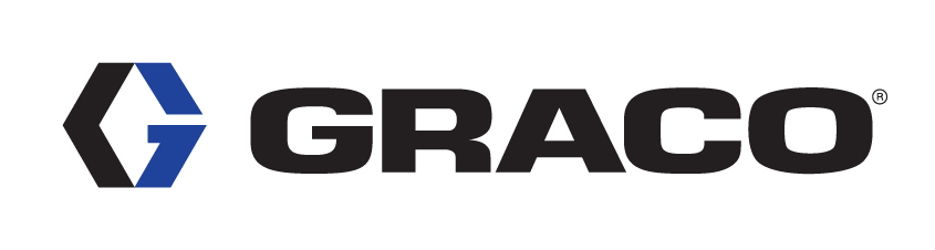 graco-logo.png