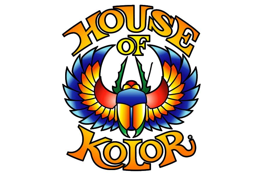 house-of-kolor-logo.png