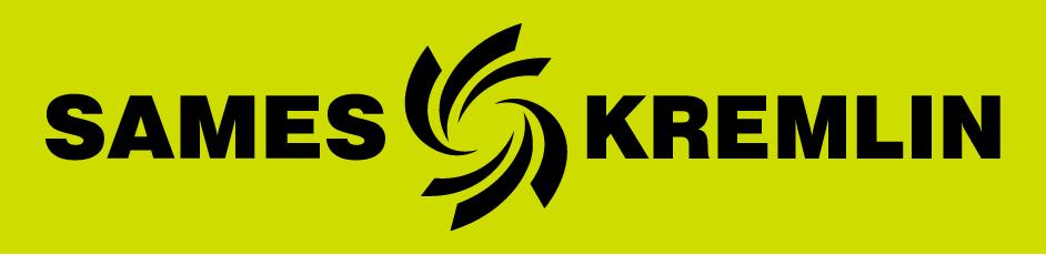logo-SAMES-KREMLIN.png