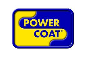 powercoat-logo.jpg