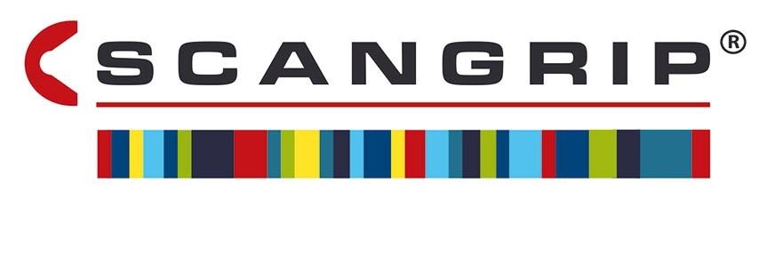 scangrip-logo.jpg
