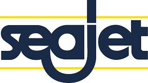 seajet-logo.png