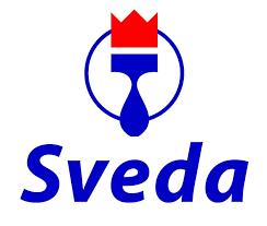 sveda-logo.png
