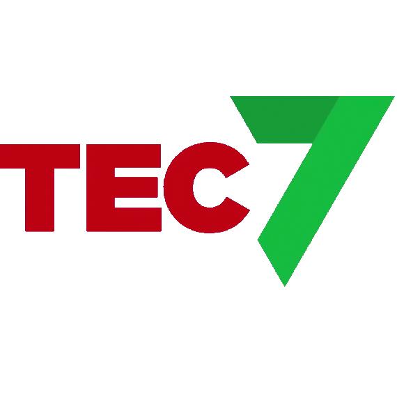 tec7-web.png