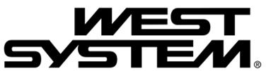 westsystem-logo.png