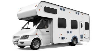 Dekaseal Dekalin Campingvogn Caravan Bobil Multilakk Bobil